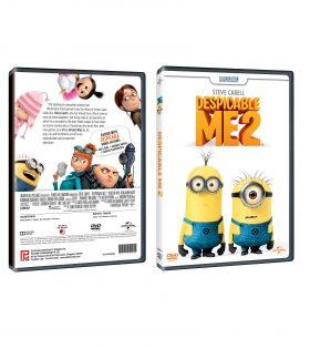 DM2-DVD-Packshot