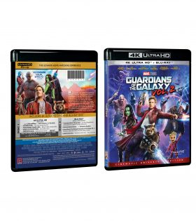 GUARDIAN-OF-THE-GALAXY-VOL-2-4K+BD-Packshot