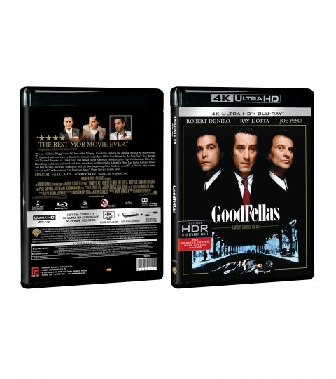 Goodfella-4K+BD-Packshot