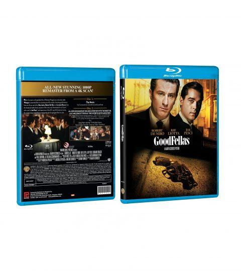 Goodfellas-BD-Packshot