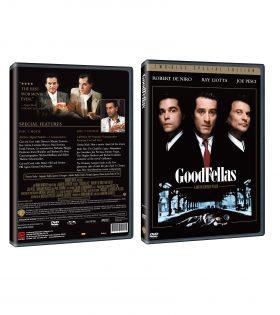 Goodfellas-DVD-Packshot