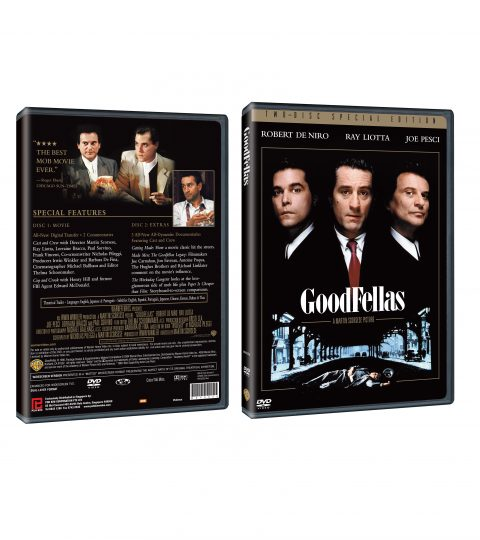 Goodfellas-DVD-Packshot