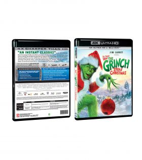 How-the-Grinch-Stole-Christmas-4K+BD-Packshot