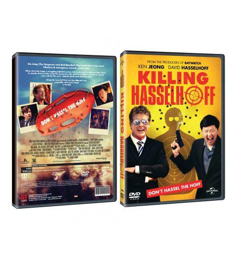 Killing-Hasselhoff-DVD-Packshot