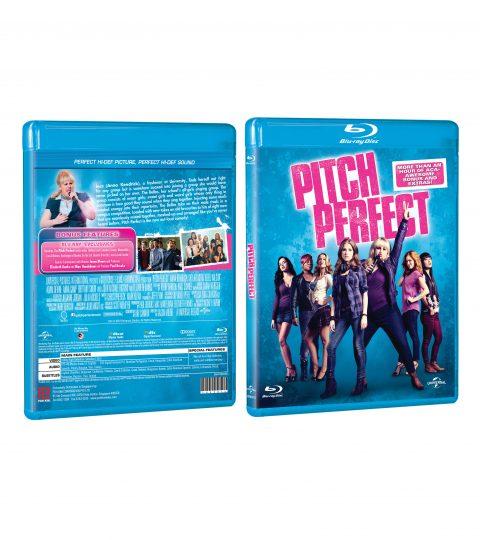 PP-BD-Packshot