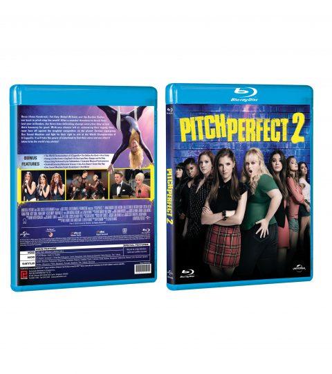 PP2-BD-Packshot