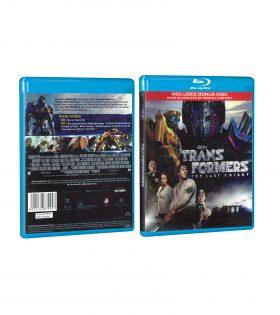 Transformers5-BD-Packshot