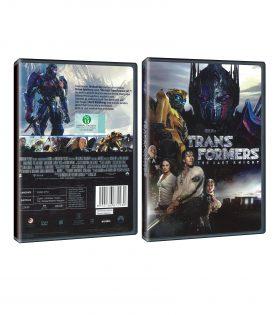 Transformers5-DVD-Packshot