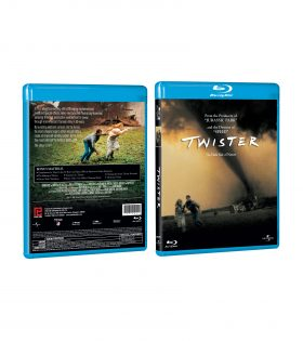 Twisters-BD-Packshot
