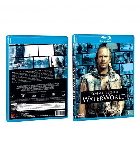 Waterworld-BD-Packshot