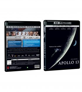 apollo-13-4K+BD-Packshot