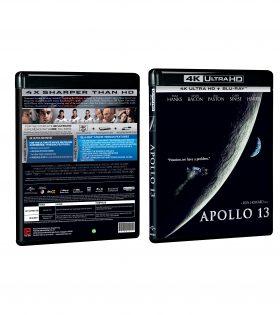 apollo-13-4K+BD-Packshot