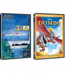dumbo-DVD-Packshot