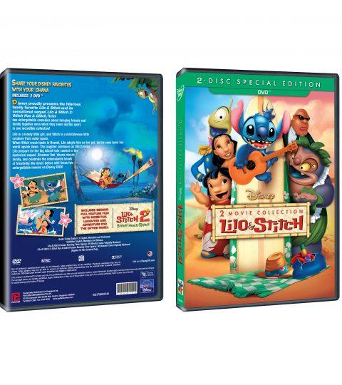 lilo-DVD-Packshot