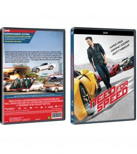 need-for-speed-DVD-Packshot