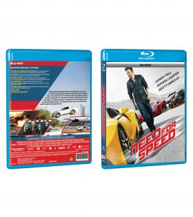 speed-bluray-BD-Packshot