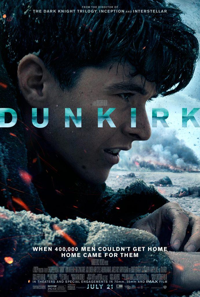 dunkirk-15454