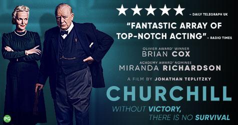 m-churchill2017