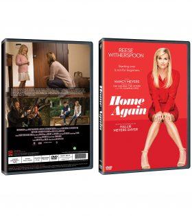 HOME-AGAIN-DVD-Packshot