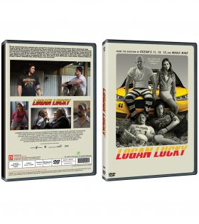 LOGAN-LUCKY-DVD-Packshot