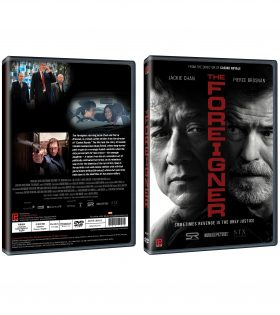 THE-FOREIGNER-DVD-Packshot
