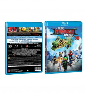 THE-LEGO-NINJAGO-3D-BD-Packshot