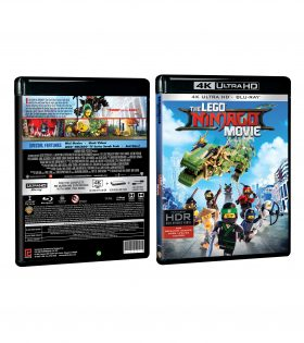 THE-LEGO-NINJAGO-4K+BD-Packshot