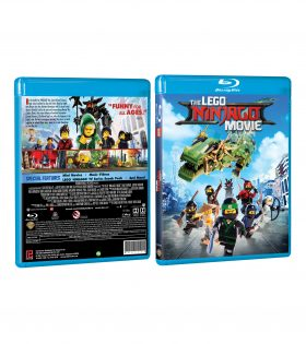 THE-LEGO-NINJAGO-BD-Packshot