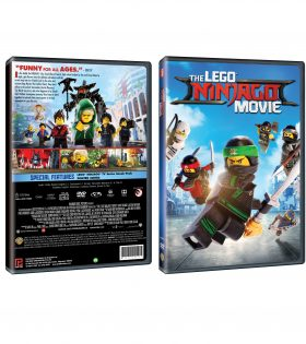 THE-LEGO-NINJAGO-MOVIE-DVD-Packshot
