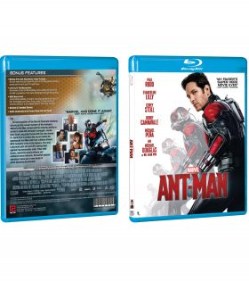 ANT-MAN-BD-Front-and-Back-Packshot