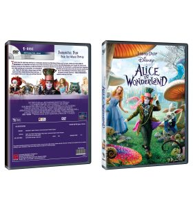 Alice-in-Wonderland-DVD-Packshot