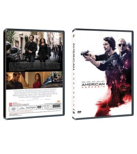 American-Assassin-DVD-Front-and-Back-Packshot