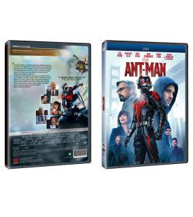Ant-Man-DVD-A3-Print