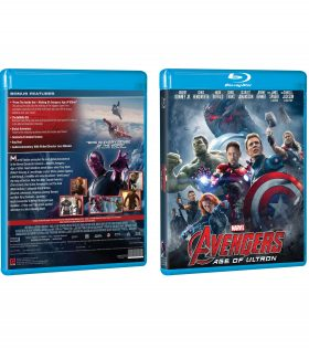 Avengers-Age-of-Ultron-BD-Front-and-Back-Packshot