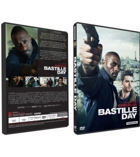 BD-DVD-BOX