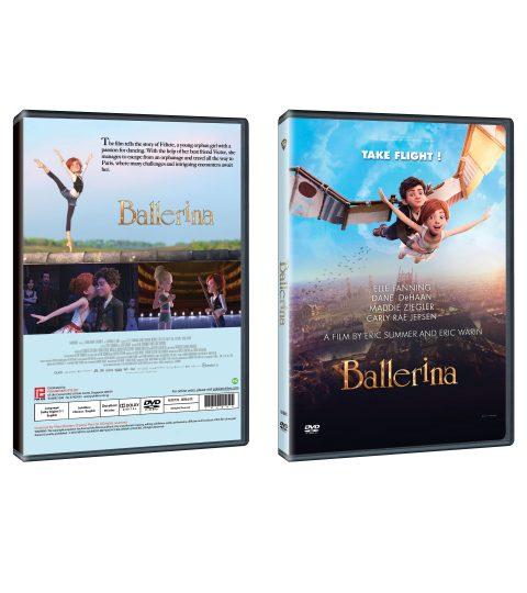 Ballerina-DVD-Front-and-Back-Packshot