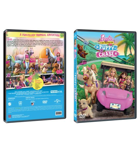 Barbie-and-Her-Sister-in-a-Puppy-Chase-DVD-Front-and-Back-Packshot