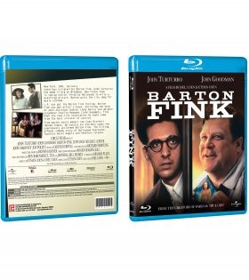 Barton-Fink-BD-Front-and-Back-Packshot