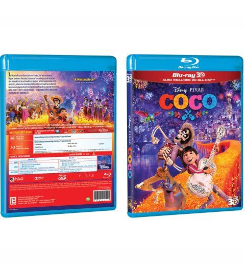 Coco-3D+BD-Packshot