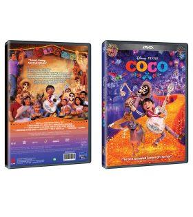 Coco-DVD-Packshot