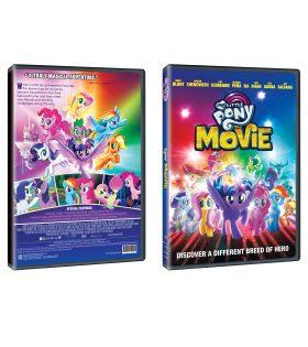 My-Little-Pony-The-Movie-DVD-Packshot
