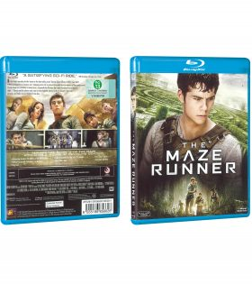 The-Maze-Runner-BD-Packshot