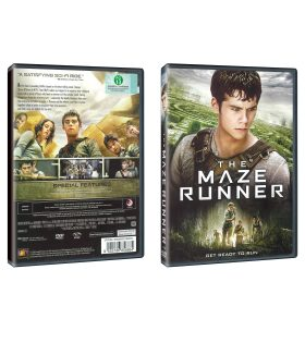 The-Maze-Runner-DVD-Packshot