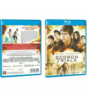 The-Maze-Runner-Scorch-Trails-BD-Packshot