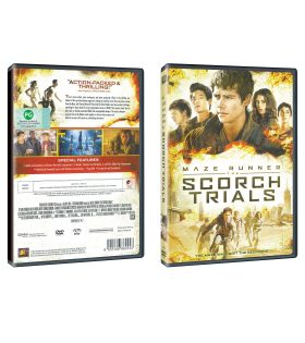 The-Maze-Runner-Scorch-Trails-DVD-Packshot