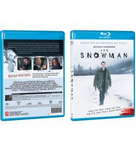 The-Snowman-(2017)-BD-Packshot