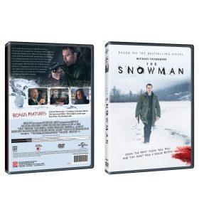 The-Snowman-(2017)-DVD-Packshot
