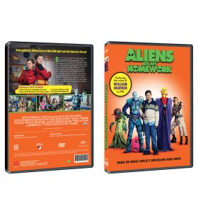 Aliens-Ate-My-Homework-Template-DVD-Packshot
