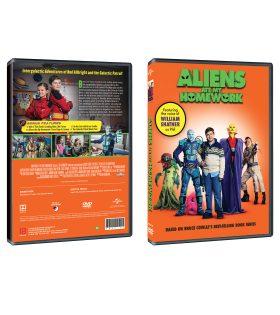 Aliens-Ate-My-Homework-Template-DVD-Packshot