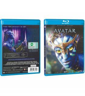 Avatar-3D+BD-Packshot
